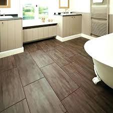 best flooring for small bathroom small bathroom flooring ideas small bathroom floor tile ideas beautiful bathroom