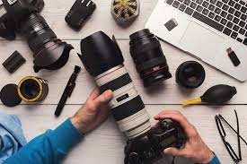 travel photography what equipment you