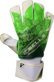 Sells Goalkeeper Gloves Size Chart Sells Pro Touch Allround Wa 4