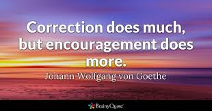 Quotes Of Encouragement Amazing Encouragement Quotes BrainyQuote