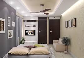 Bangladeshi Interior Design Room Decorating Bed Room Interior Design Company in Bangladesh Interior Design 2