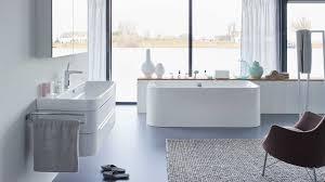 Küchenstudio Stuttgart Haasis Küchen Bad Sanitär Heizung
