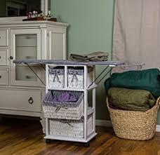 ironing board furniture. Ironing Board Center Furniture