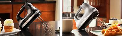 kitchenaid 9 speed digital hand mixer. hand mixers kitchenaid 9 speed digital mixer u