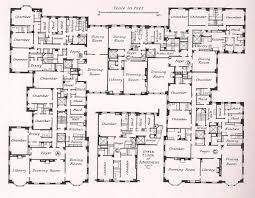 the devoted classicist at river house regarding adams house harvard floor plan