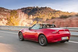 new car release dates 2015 ukMazda MX5 price and release date revealed  Auto Express