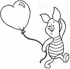 Small Picture Disney Cartoon Characters Coloring Pages Kids Coloring Disney