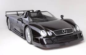 Hot wheels 2020 hw factory fresh orange corvette c7 z06. Why You Re Wrong About The Mercedes Benz Clk Gtr Grr