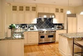 ... Popular Of Light Brown Painted Kitchen Cabinets Kitchen Charming Light  Brown Painted Kitchen Cabinets Kitchen ...