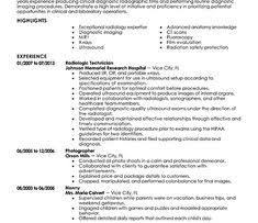 5 Star Resume Samples | Pinterest | Resume Examples And Sample Resume
