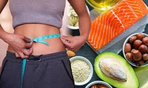 Weight Loss Diet High Fat Foods Can Help Lose Fat Fast