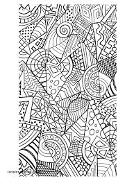 Fall Coloring Pages Adults Or Cool Cute Printable New Dog Sheets For