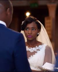 bridal makeup for dark skin jocelyn s wedding