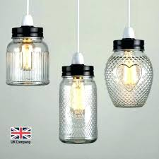 chandelier glass shades replacement replacement glass shade for chandelier mason jar floor lamp chandelier chandelier glass