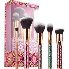 cosmetics brushes sephora