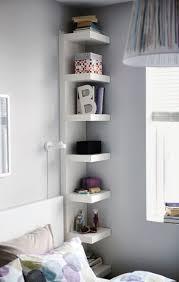 Home Design Best Ikea Small Spaces Ideas On Pinterest Wonderful