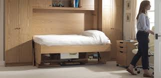 study bedroom furniture. Unique Bedroom 3 The StudyBed U2013 Perfect Guest Bedroom With Study Furniture T