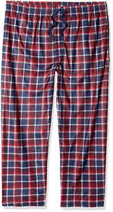 Fruit Of The Loom Sleep Pants Size Chart Fruit Of The Loom Mens Microfleece Sleep Pant