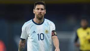 Группы (3 → 1) затем round robin. Se Suspende La Doble Fecha De Las Eliminatorias Al Mundial De Qatar 2022