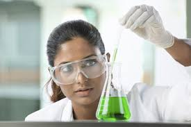 the 11 best jobs for women in 2015 careers news biomedical engineer