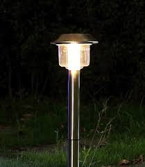 superb exterior house lights 4. Wood Large Garden Lights For Seiko Household Super Bright House Outdoor Led Lawn Lamp Superb Exterior 4