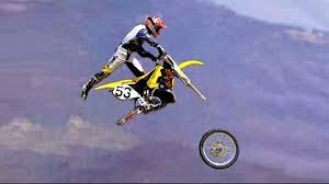 some of the wildest dirt bike fails you will not believe