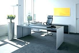 office glass desks glass office desks m