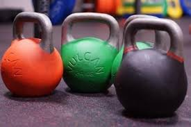 york kettlebells. vulcan absolute competition kettlebells york