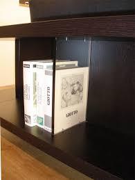 Divano con libreria alf modello zen scontato del 60% divani a