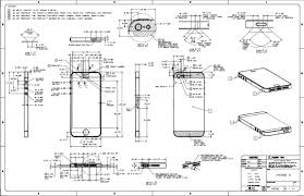 iphone 6 schematic diagram pdf the wiring diagram iphone circuit schematic iphone printable wiring diagrams schematic