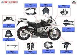 carbon fiber motorcycle parts for bmws1000rr view carbon fiber