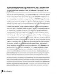 band frankenstein blade runner essay year hsc english nature of humanity blade runner and frankenstein essay
