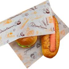 fast food wrapping paper tathagat technologies private limited  fast food wrapping paper