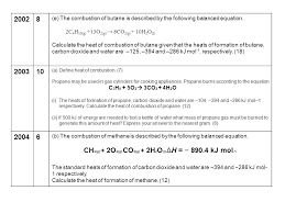 20028 e the combustion of ne is described by the following balanced equation