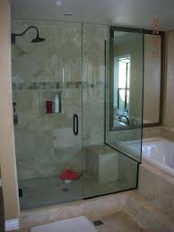 shower door track replacement formidable sliding glass bottom also home interior hardware