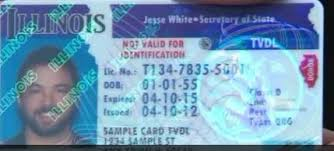 License Compliance Undocumented Blog For Immigration Driver's Group