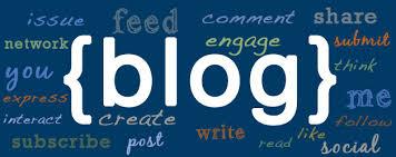 Do you need a blog? | Farm Girl Marketing Solutions