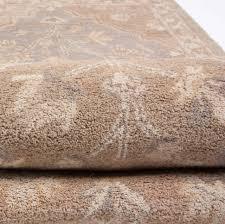 Area Rugs : Fabulous Rug Luxury Bathroom Rugs Sisal On Hand Tufted ...