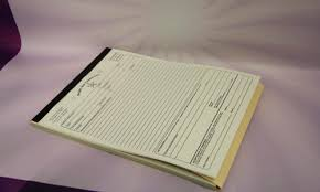 Business Form Printer In Lexington, Sc