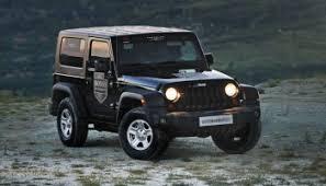 2018 jeep jl diesel. plain 2018 2018 jeep wrangler hybrid redesign in jeep jl diesel