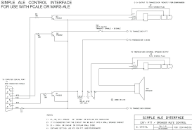 stereo plug wiring large size of mm stereo to wiring diagram o jack female with schematic