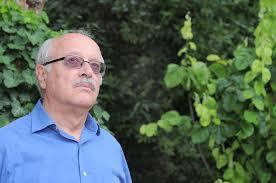 Παραιτείται από δημοτικός σύμβουλος ο Θάνος Βερέμης - ΤΑ ΝΕΑ