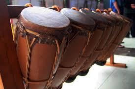 Ada begitu banyak alat musik tradisional yang berasal dari indonesia. Mengulas 20 Alat Musik Tradisional Sumatera Utara Yang Khas Dan Kaya