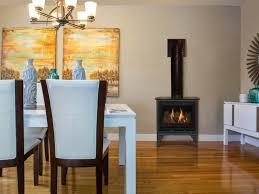 Kozy Heat Fireplace Reviews