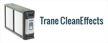 trane cleaneffects parts. a trane cleaneffects unit cleaneffects parts