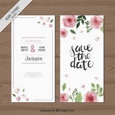 Carte D Invitation Mariage Psd 2 New Vineyard Cork Wedding