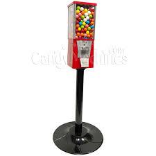 Eagle Vending Machine Unique Buy Eagle Metal Bulk Vending Machine With Stand Vending Machine