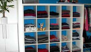 extraordinary linen closet organization systems white sweaters home wood best and linen fabric bath plastic bins