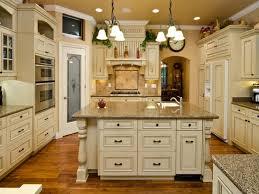 vintage kitchen furniture. simple furniture image of vintage kitchen cabinets island intended furniture