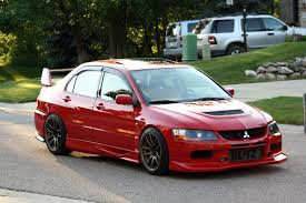 2003 Mitsubishi Lancer - news, reviews, msrp, ratings with amazing ...
